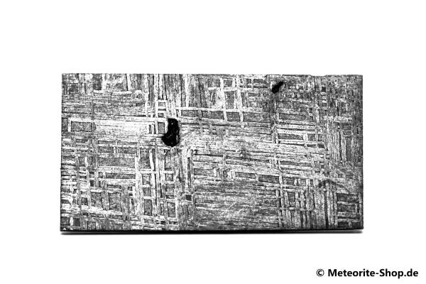 Parkajoki Meteorit - 6,65 g