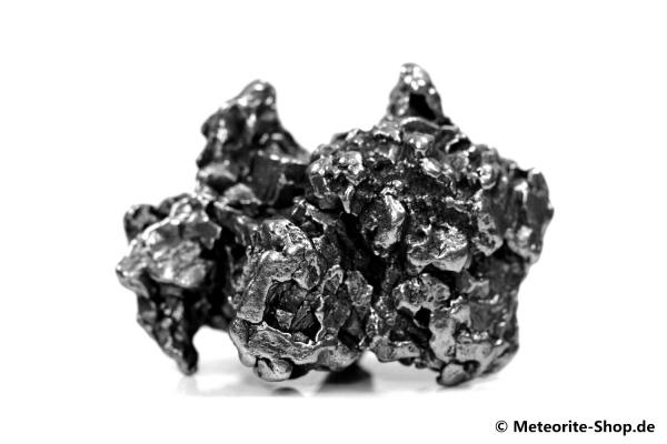 Campo del Cielo Meteorit - 119,10 g