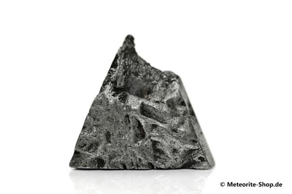 Dronino Meteorit - 20,70 g