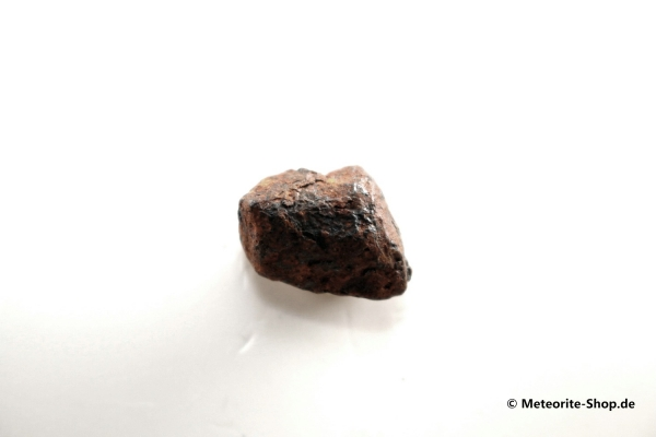 Mundrabilla Meteorit - 6,35 g