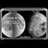 Kategorie Mondgestein in Mond-Motiv-Dosen