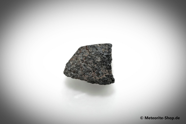 Almahata Sitta Meteorit (MS-MU-007: Enstatit-Chondrit > EL6) - 0,156 g