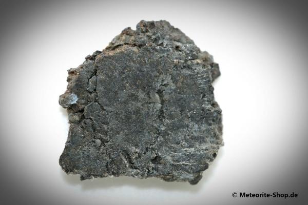 Almahata Sitta Meteorit (MS-MU-003: Enstatit-Chondrit > EL, Brekzie) - 0,331 g