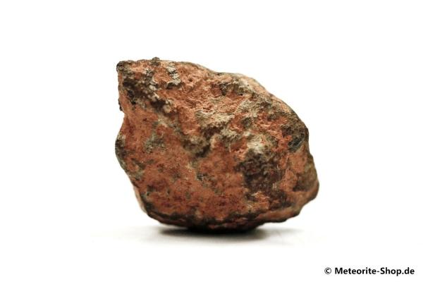 NWA 11407 Mond Meteorit - 1,49 g
