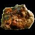 Kategorie NWA 4293 Meteoriten