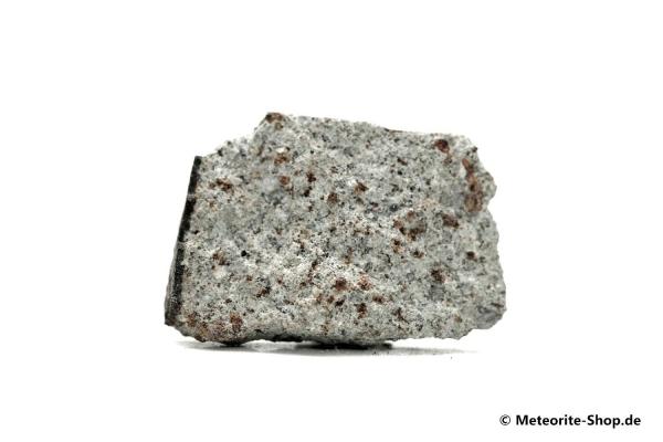 Sulagiri Meteorit - 2,40 g