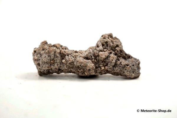 Fulgurit - 4,90 g