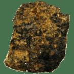 Steinmeteoriten der Unterklasse Akapulkoite