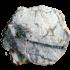 Kategorie NWA 10318 Meteoriten