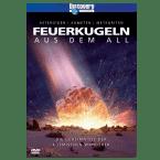 Filme & Dokumentationen zu Meteoriten & Sternschnuppen