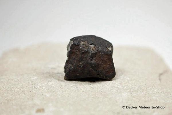 Chergach Meteorit - 12,15 g