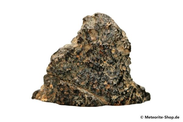 Acfer 402 Meteorit - 16,00 g