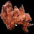 Kategorie Imilac Meteoriten
