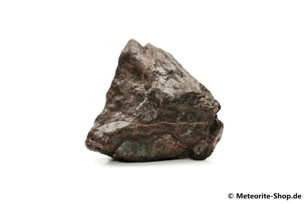 NWA 4293 Meteorit - 10,00 g