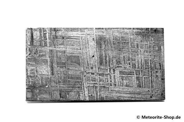 Parkajoki Meteorit - 7,60 g