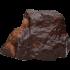 Kategorie Alnif Meteoriten