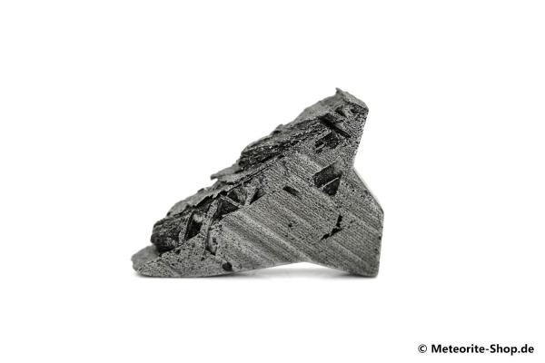 Dronino Meteorit - 5,80 g
