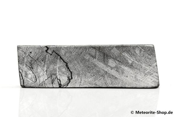 Muonionalusta Meteorit - 21,30 g