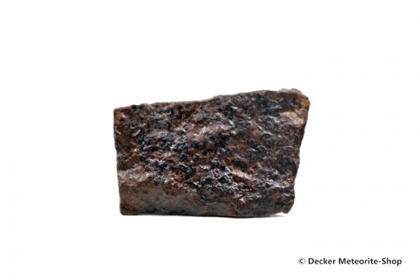 NWA Casablanca Meteorit - 29,95 g