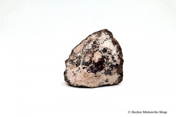 Gold Basin Meteorit - 9,00 g