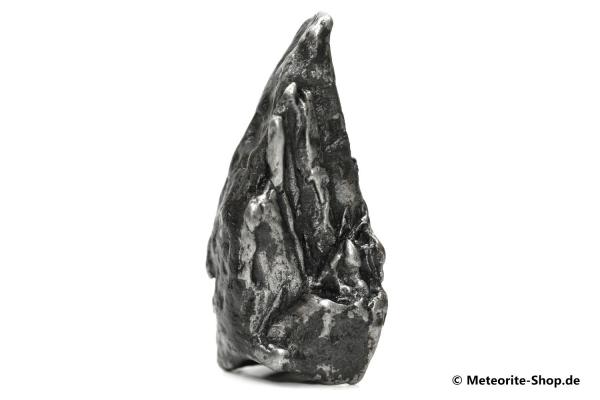 Uruaçu Meteorit - 35,90 g