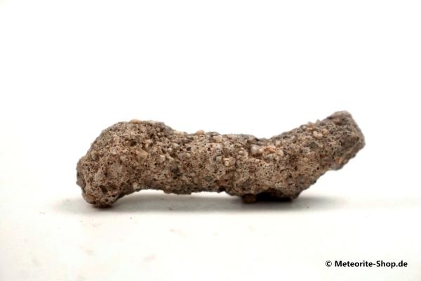 Fulgurit - 4,70 g