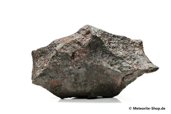 Canyon Diablo Meteorit - 259,00 g