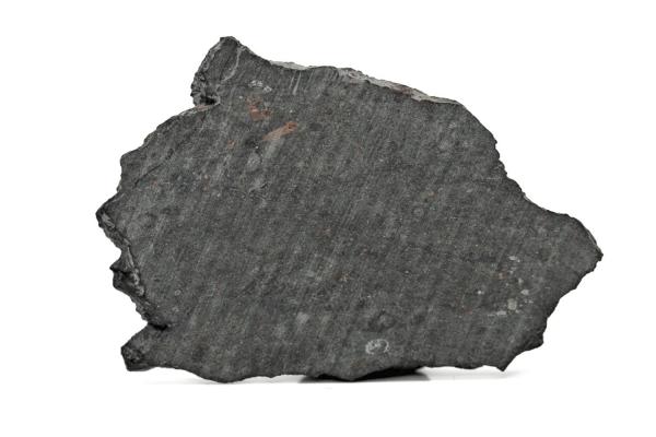 HaH 280 Meteorit - 4,40 g