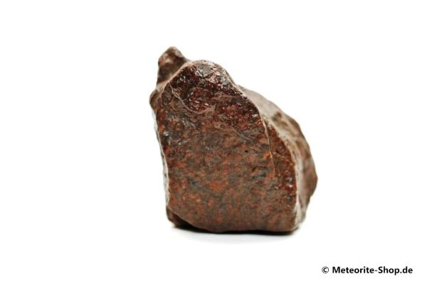 NWA Westsahara Meteorit - 41,10 g