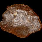 Steinmeteoriten der Klasse Chondrit