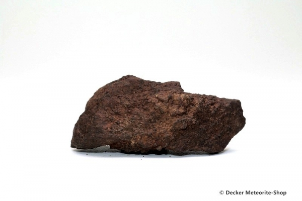 JaH 055 Meteorit - 19,05 g