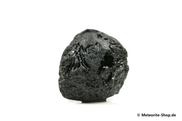 Thailandit - 35,10 g
