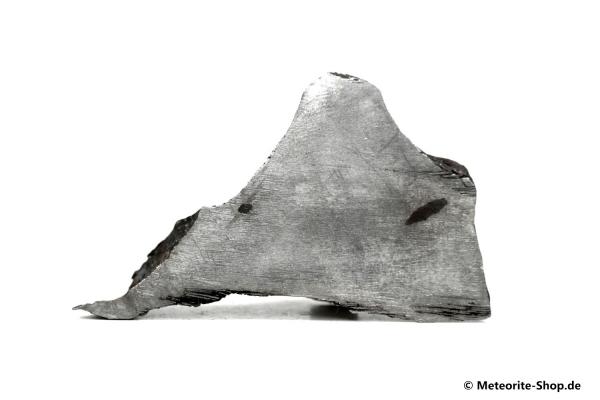 Gibeon Meteorit - 145,80 g
