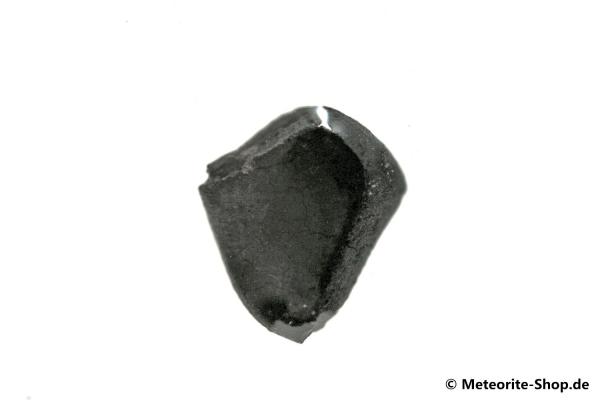Tarda Meteorit - 0,305 g