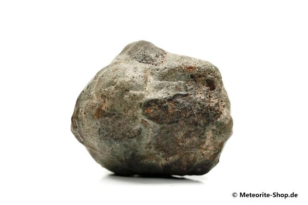 Tassédet 004 (Tchifaddine) Meteorit - 73,80 g