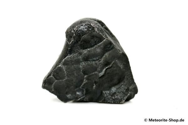 Sikhote-Alin Meteorit - 19,10 g