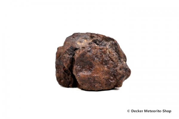 NWA Marrakesch Meteorit - 53,25 g