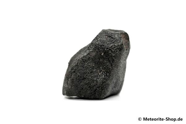 Camel Donga Meteorit - 6,80 g