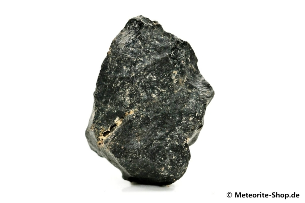 Zhamanshinit - 11,20 g