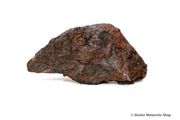 Agoudal Meteorit - 19,60 g