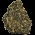 Kategorie Tindouf 006 Meteoriten