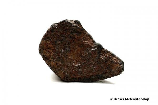 Gao-Guenie Meteorit - 20,60 g