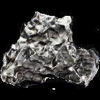 Sikhote-Alin Meteorit aus Russland