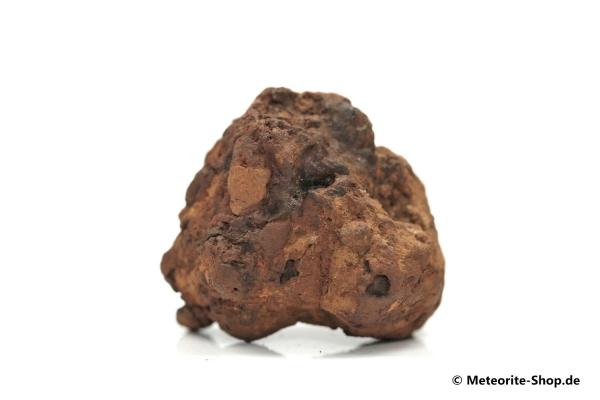 Sericho Meteorit - 24,70 g