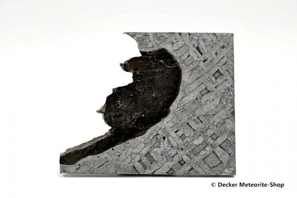 Cape York Meteorit - 10,30 g