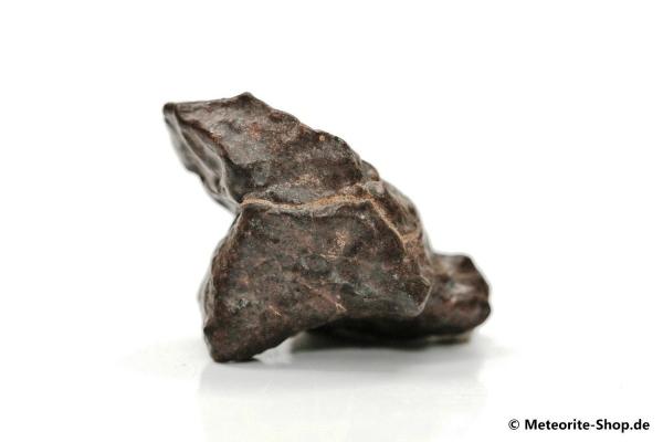 NWA 4528 Meteorit - 10,05 g