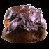 Kategorie NWA Agadir Meteoriten