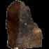 Kategorie Sulagiri Meteoriten