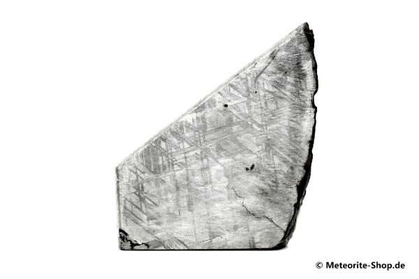 Muonionalusta Meteorit - 115,80 g