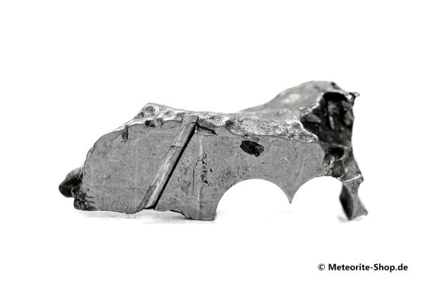 Dronino Meteorit - 29,80 g